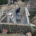 grond-rioleringswerken